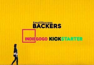 2868I will research 3,000,000 Kickstarter and Indiegogo Backer email addresses