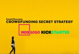 2880I will give you my crowdfunding checklist and secret tips to a successful campaign on Kickstarter or Indiegogo