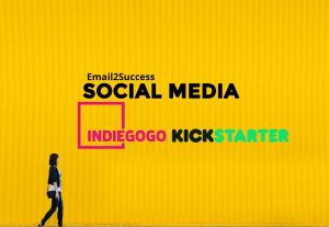 2902I will research 25,000 Kickstarter and Indiegogo Super Backers social media URL profile links