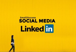 2904I will research 1,000 targeted B2B LinkedIn lead generation and prospect list building