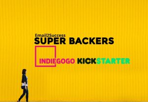 2865I will research 500,000 Kickstarter and Indiegogo super backer email addresses