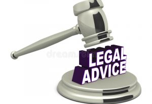 3515I will provide best legal advice and consultation within 7 days