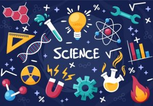 3527I will write urgent sciences and social sciences research projects