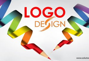 4032I will design a vintage logo with a hand-drawn illustration
