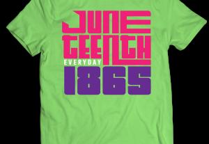 3898I will design t shirt mockup