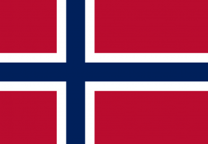 4163I will translate your English text to Norwegian – 100 words.