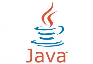 4174I will evaluate your Java code.