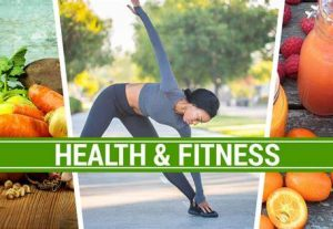 4042I will be your online personal fitness trainer and nutritionist