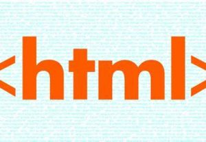 4054I will convert PSD to HTML CSS bootstrap 5 responsive Figma to Html xd to Html website