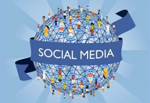 4093I will be your social media marketing manager and content writer