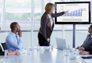 3954I will design PowerPoint presentations, PowerPoint videos