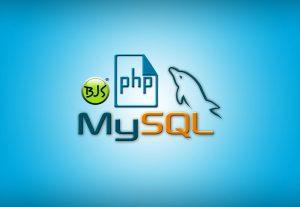 4059I will fix SMTP, email, DNS, MX, Mysql, Cpanel whom, webmin, Virtualmin, Plesk issues
