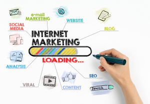 4090I will develop a highly converting internet marketing sales page