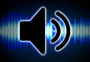 4119I will add music or sound effects to your audio or video