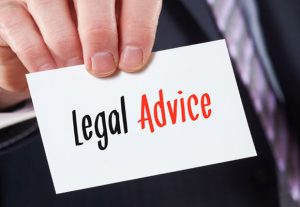 3951I will provide legal advice on US immigration matters
