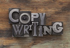 4010I will deliver high conversion copywriting to boost your sales