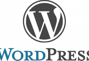 4075I will design a professional and responsive WordPress website