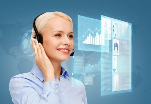 3915I will be your smart and extraordinary virtual assistant