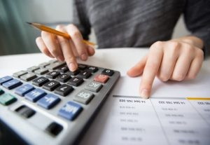 4280I will prepare the financial statement analysis, balance sheet, profit and loss, tax return and bookkeeping