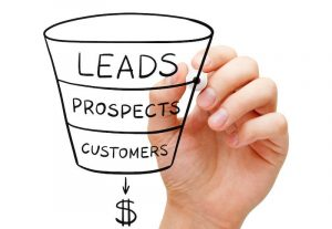 3637I will Build Sales Funnel, Lead Generation For You
