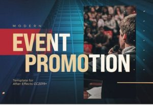 4671I will viral your event and webinar promotion