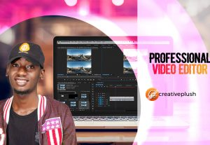 5780I will do a short video ads editing and creation