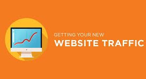 5663I Will Increase Your Website Traffic